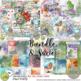 Awesome Bundle {incl FWP Journal Cards}