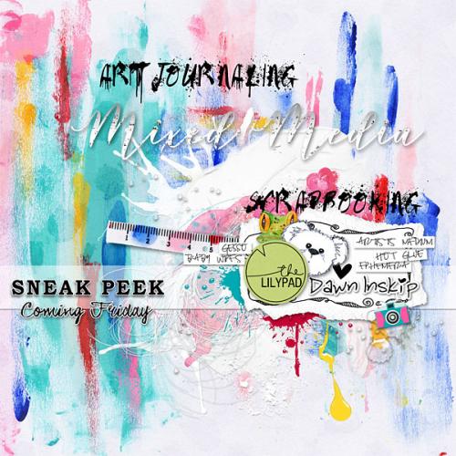 Sneak-peek-040518