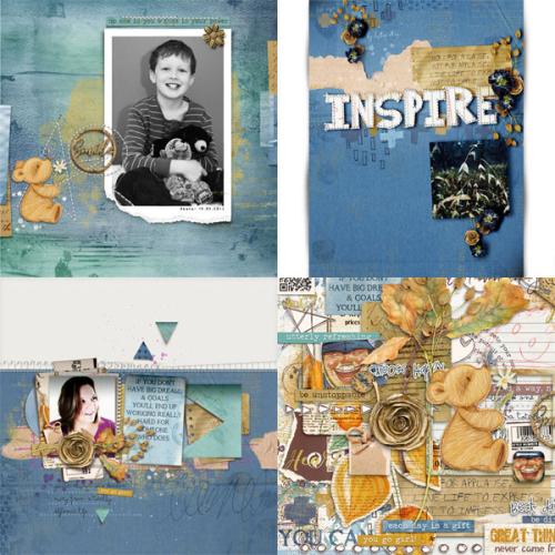 X-inspire-me-5