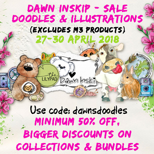 Dinskip-27-30Jan2018-doodles-sale