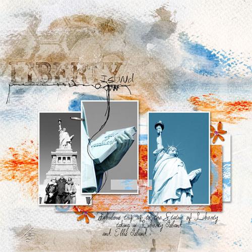 14-Liberty-Island1
