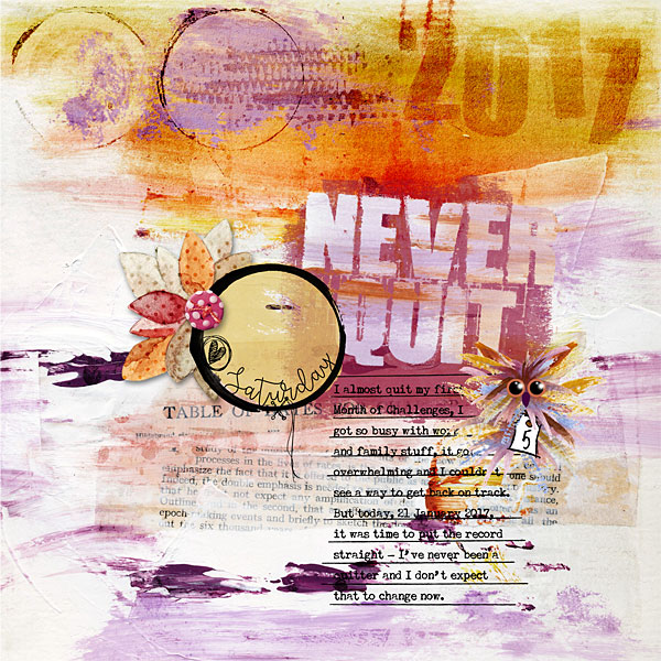 15-never-quit