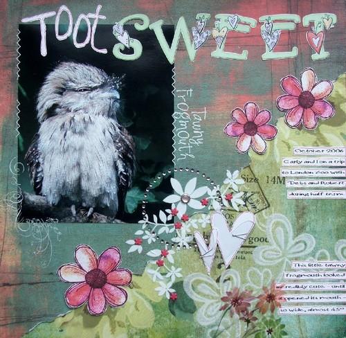 Toot_sweet_1