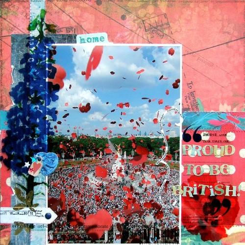 Proud_to_be_british_1
