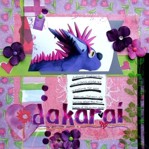 Dakarai_1