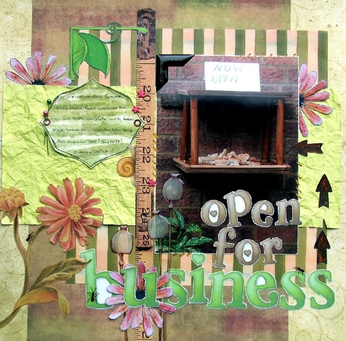 Open_for_business_1