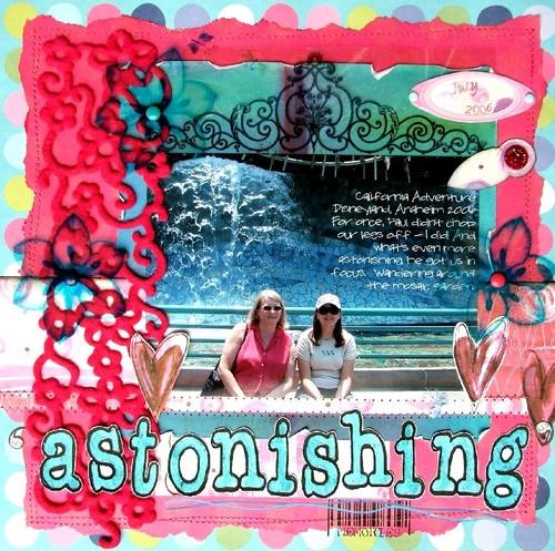 Astonishing_1