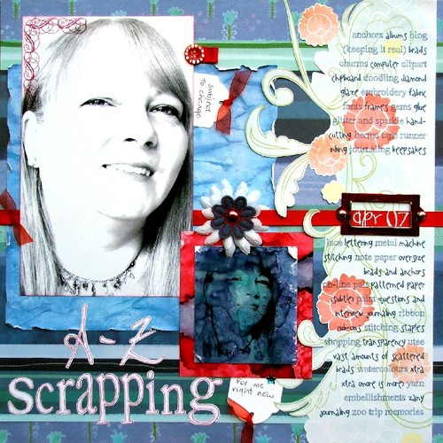 Atoz_scrapping_1
