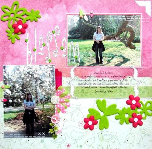 Blossom_1