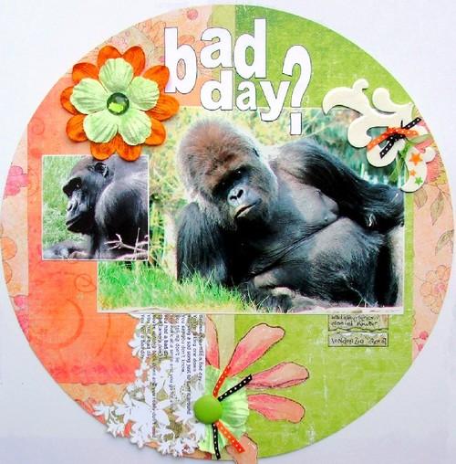 Bad_day_1