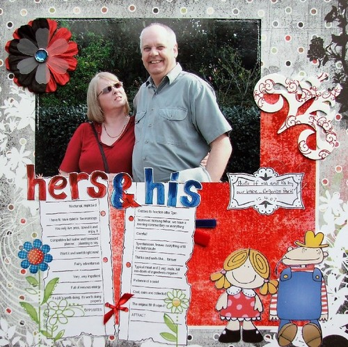 Hers_and_his_1