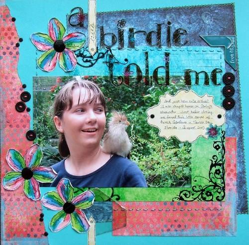 A_little_birdie_told_me_1_2