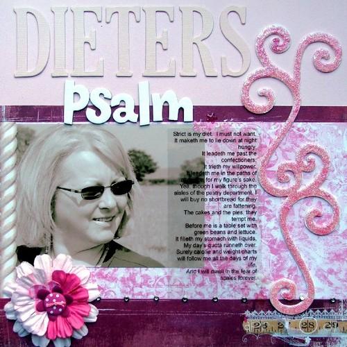 Dieters_psalm_1
