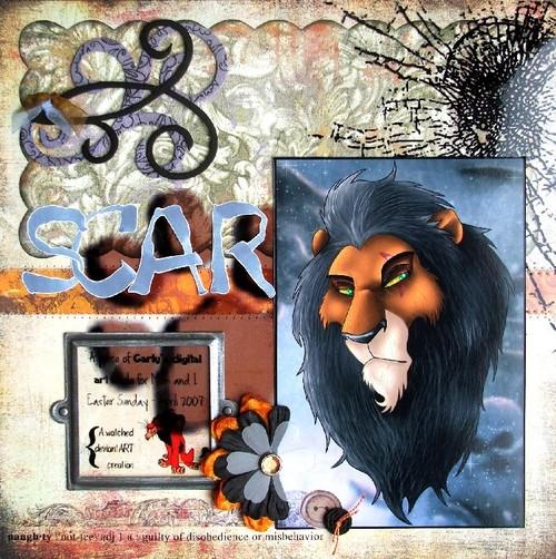 Scar_1