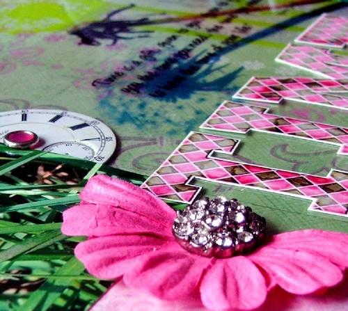 Time_closeup_1