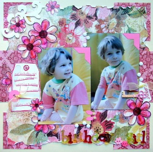 Birthday_girl_1_2