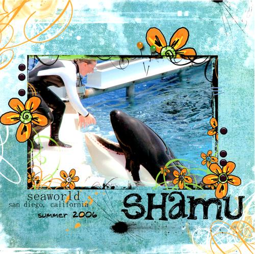 Shamu_1_2