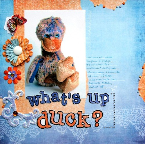 Whats_up_duck_1_3