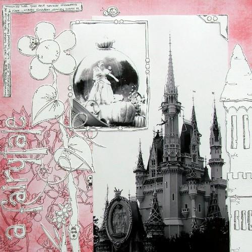A_fairytale_1