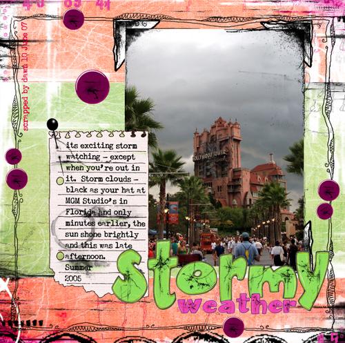 Stormy_weather_citrus_grunge_kit