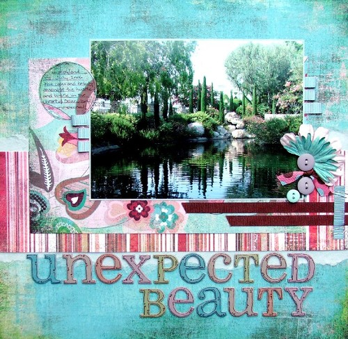 Unexpected_beauty_1
