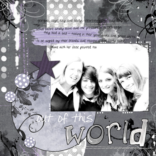 Out_of_this_world_layout_1