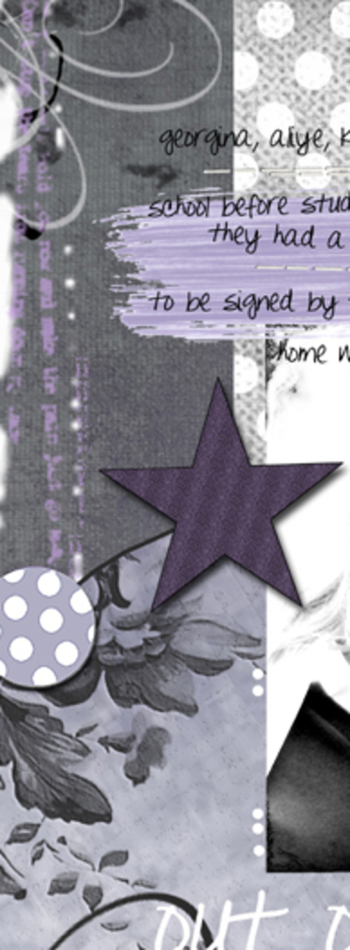 Out_of_this_world_layout_1_peek
