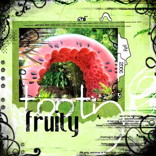 Tooty_fruity_digital_1