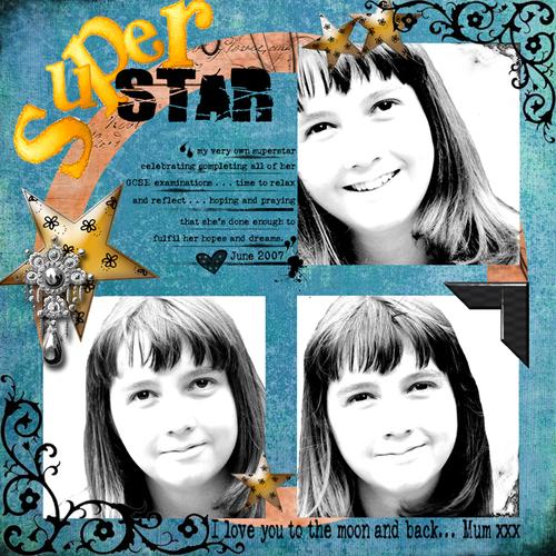 Superstar_1