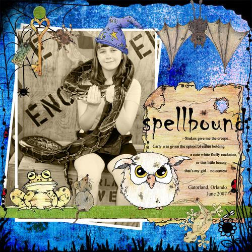 Spellbound_1