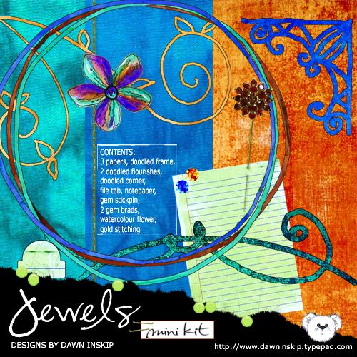 Dawninskip_jewels_minikit_packaging