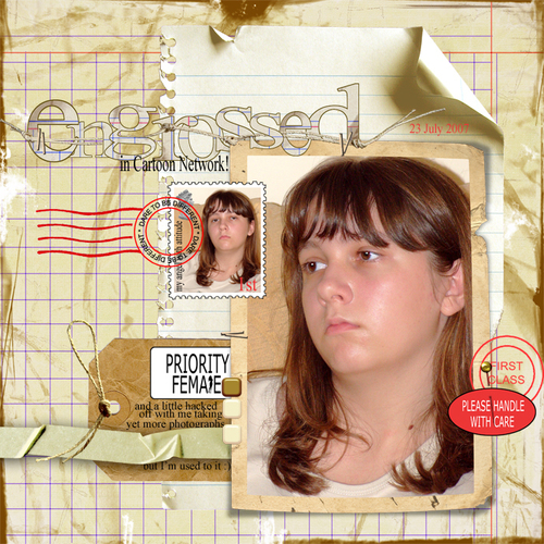 Engrossed_layout_700x700