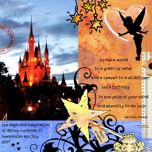 Magic_kingdom_ad_challenge_700x70_2