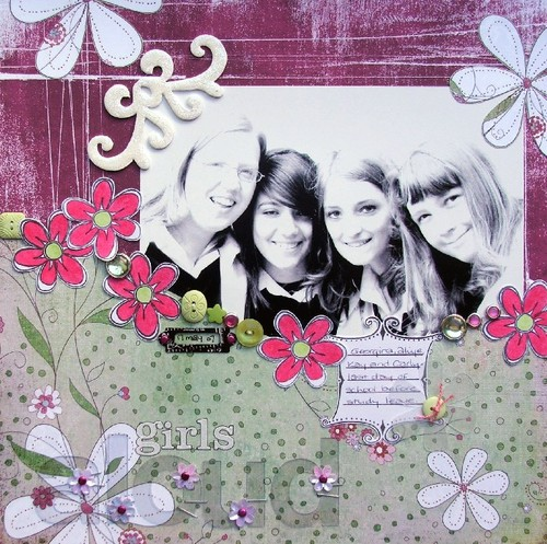 Holland_girls_aloud_layout_1