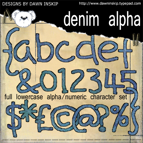 Dawninskip_denimalpha_packaging