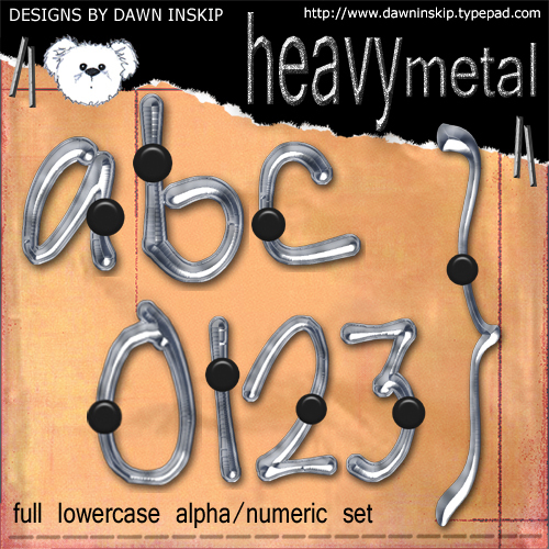 Dawninskip_heavymetal_packaging