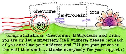 Rak_winners_blog