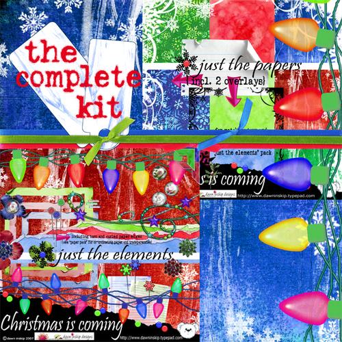 Packaging_complete_kit_700