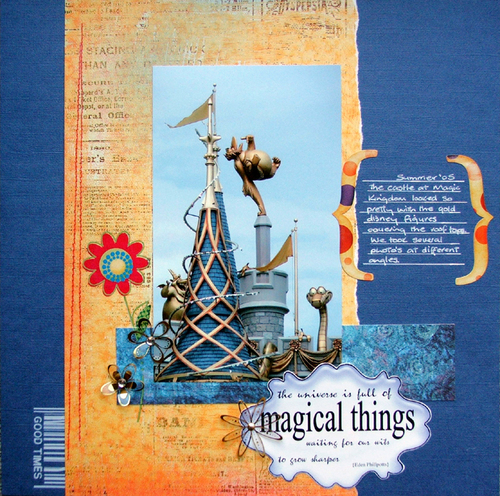 Magical_things_700_2