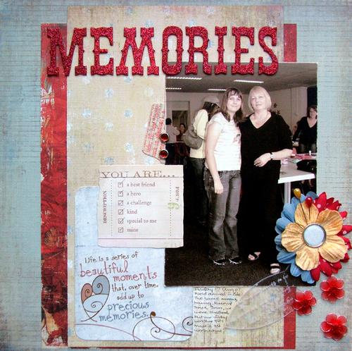 Memories_in_ede_700_2