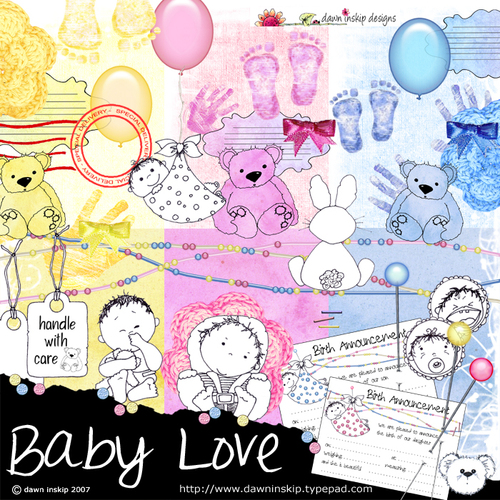Packaging_babylove_700