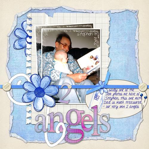 Lo_2_angels_700