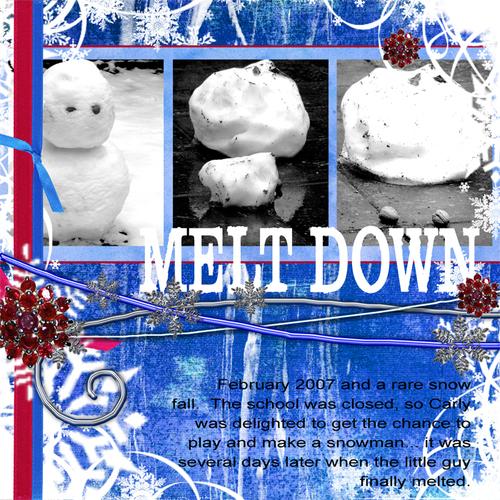 Melt_down_700