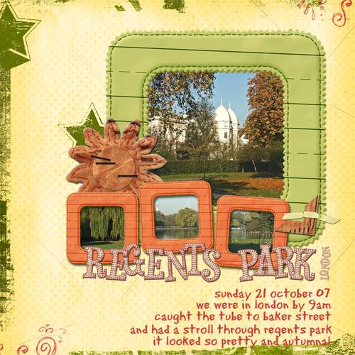 Regents_park_700