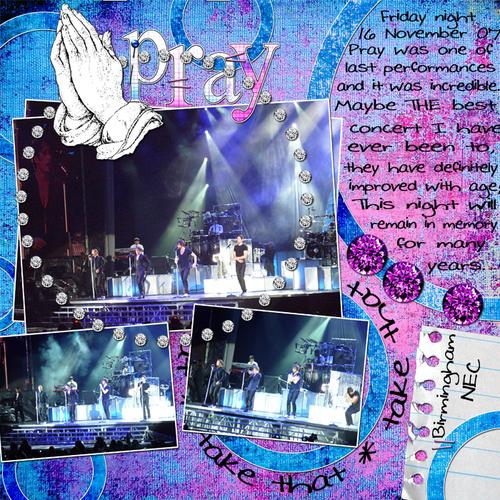 Pray_700