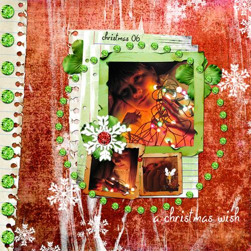 A_christmas_wish_700
