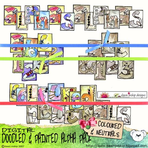 Doodled_painted_alpha_bundle_previe
