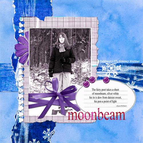 Moonbeam_700