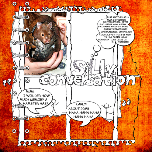 Silly_conversation_700