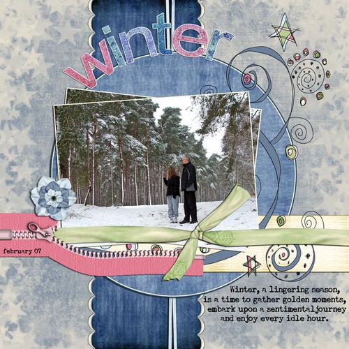 Wst_winter_700